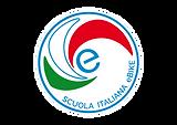 logo_SIEB.png