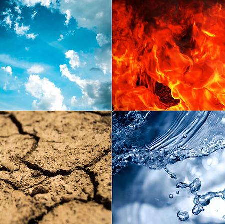 4-elementi.jpg