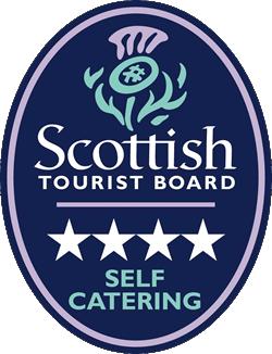 scottish touris board 4 star.png