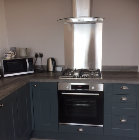 Crail new kitchen.JPG