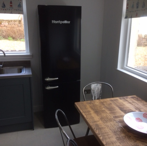Crail new kitchen and table.JPG