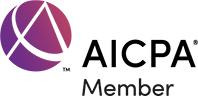 AICPA_memberLOGO-NEW3.png
