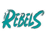 Rebels Apparel Logo.png