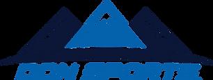 original-logos-2016-Feb-4079-11243347.pn