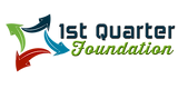 1st-QF-logo-web-version.png