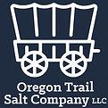 OregonTrailSalt Logo.jpg