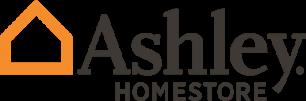 AHS_Logo_Horizontal@2x.png