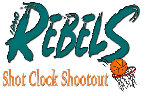 Girls Shot Clock Shootout Registration