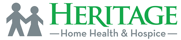 Heritage_HomeHealth&Hospice-1.png