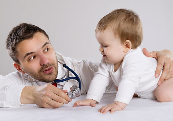 graphicstock-pediatrician-doctor-is-play