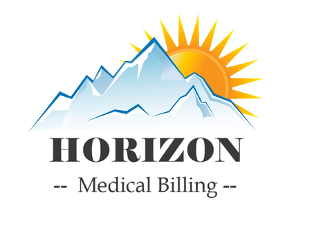 Quality First Medical Billing acquires Horizon Medical Billing