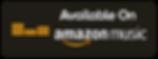 Amazon-Music-button-copy.png
