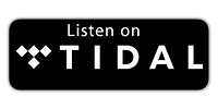 png-buttons-tidal.png