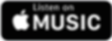 2-22113_apple-button-apple-music.png