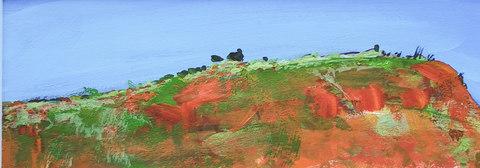 Pilbara Study 3 (AVAILABLE)