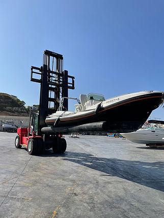 Marina Seca  with boat.jpg