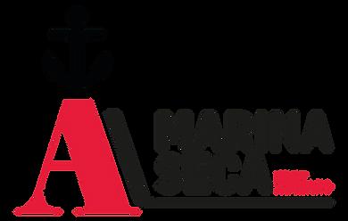 PA_MarinaSeca_logo.png