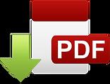 ico-descarga-pdf.png