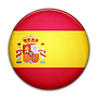 icono-idioma-espanol.png