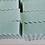 Thumbnail: Eucalyptus & Peppermint Bars