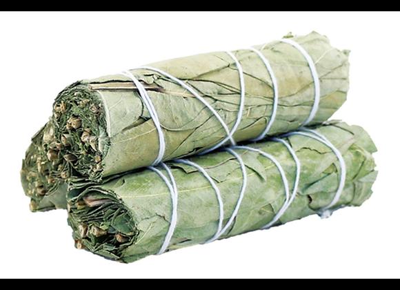 Eucalyptus Smudge Bundle