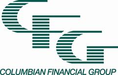 Columbian financial Group