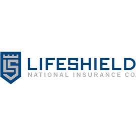 Lifeshield Life Insurance
