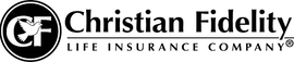 Chrisitian Fidelity Life Insurance