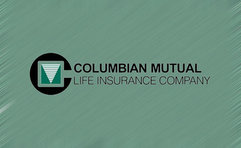 Columbian Mutual