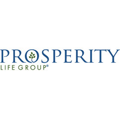 Prosperity Life Insurance