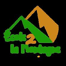 Ecole2laMontagne, moniteurs d'escalade en Haute-Savoie