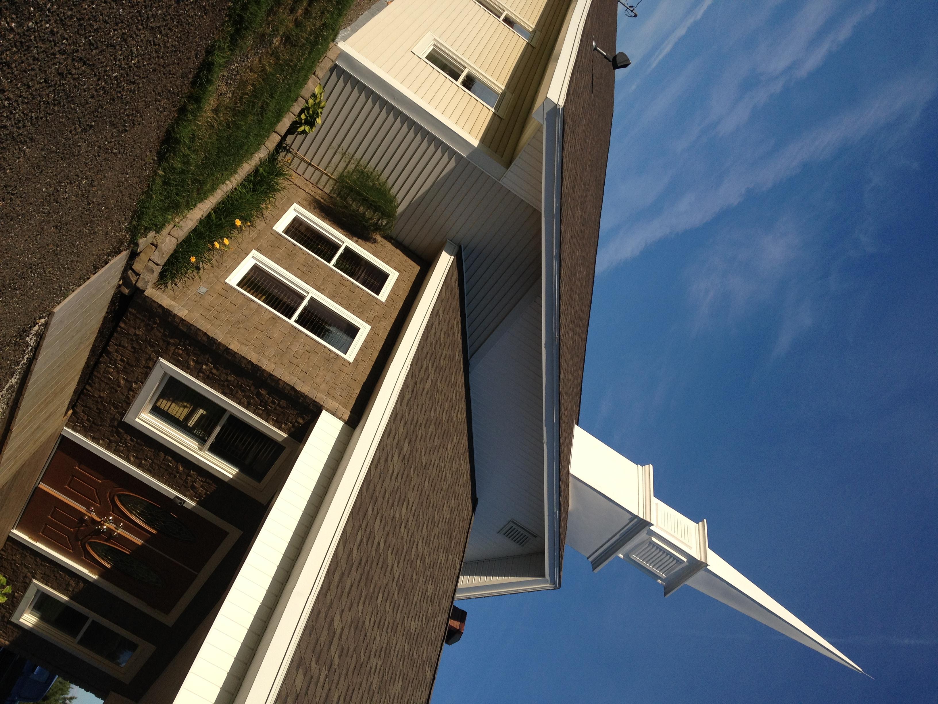 PQI Church
