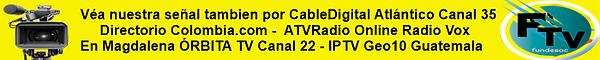 Abc26Ab18AMRILLO1.png