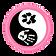 Kutsikastkoerani Logo.001.png