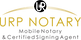 URP Notary Logo small.png