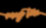 logo boja.png