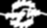 logo za sajt BEO MANJI.png