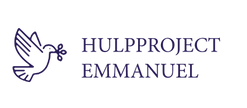 logo test3.png