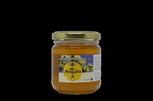 Linde Honing