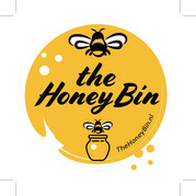 The Honey Bin