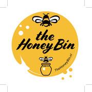 The Honey Bin