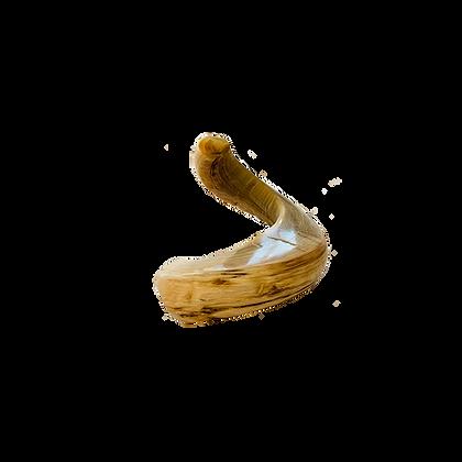 Ramshoorn Small