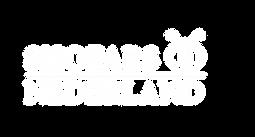 Logo wit 3.png
