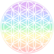 flower_of_life_rainbow.png