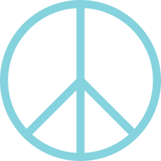 1024px-Peace_symbol_edited.png