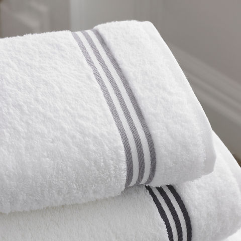 Towels Mamasafi.jpg
