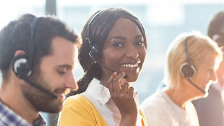 call-center-header.jpg