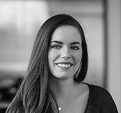 Amanda Healy - Director of Business Deve