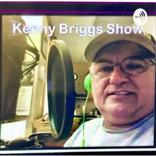 Kenny Brigs Show