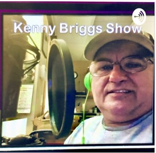 kenny briggs show.png